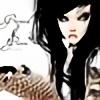 ArtismyEmoLovex's avatar