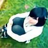 artisnondisputandum's avatar