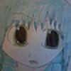 ArtIsNotEternal's avatar