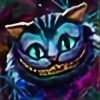 artissx's avatar