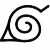 artist--chan's avatar