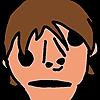 artist-19845's avatar
