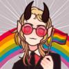 Artist-4-Hire-Fyaro's avatar