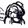 artist-always's avatar