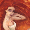 Artist-AlyonaKopnina's avatar