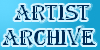 Artist-Archive's avatar