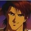 Artist-Azar's avatar