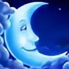 Artist-By-Moonlight's avatar