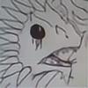 Artist-dragontamer's avatar