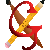 artist-GJ's avatar