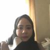 Artist-HD's avatar
