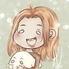 Artist-Hina's avatar