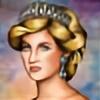Artist-in-Despair's avatar