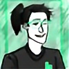 Artist-In-Space's avatar