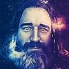 Artist-KGH's avatar