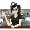 Artist-KLKim's avatar