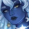 Artist-LaiNa's avatar