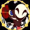 Artist-Masked's avatar