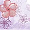 Artist-of-Elements's avatar