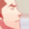 artist-omako's avatar