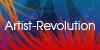 Artist-revolution