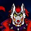 ARTIST-SRF's avatar