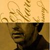 artist-style's avatar