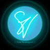 Artist-SV's avatar