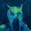 Artist-TheOcclusion's avatar