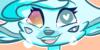 Artist-to-Artist's avatar