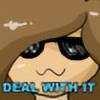 Artist-Unblock's avatar