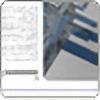 artist00's avatar