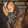 ARTist05's avatar