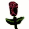 artist101m's avatar