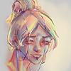 artist1105's avatar