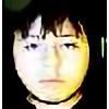 Artist1993's avatar