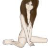 Artist2047's avatar