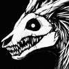 Artist2256's avatar