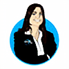 Artist2Be84's avatar