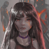 Artist2Young's avatar