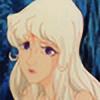 artist387's avatar