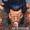 artist4com's avatar