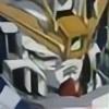 Artist54's avatar