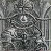 artist8455's avatar