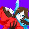 Artist903's avatar