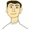 artist9795's avatar