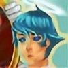 artista-azzurro's avatar
