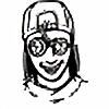 artista-frustrado's avatar