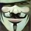 Artista-Novato's avatar