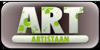 Artistaan's avatar